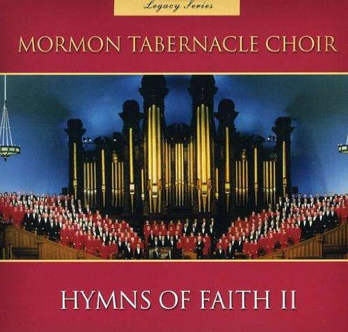 legacy-series-hymns-of-faith-2