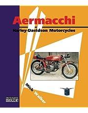 Aermacchi