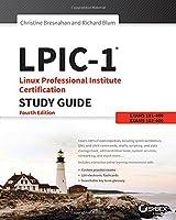Linux Utilities Cookbook Pdf