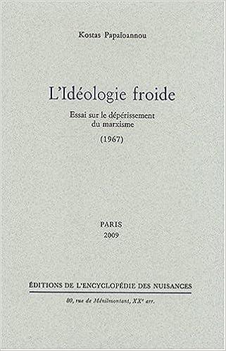 Libros marxistas, anarquistas, comunistas, etc, a recomendar - Página 4 51BK-H8eSML._SX319_BO1,204,203,200_