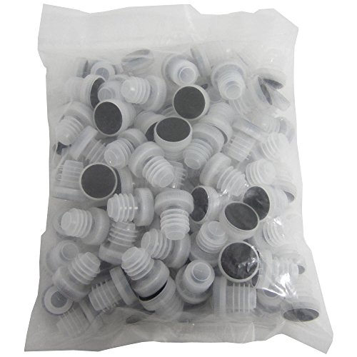 all-plastic-reusable-tasting-corks-in-bulk-100-count-min