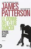 Le donne del club omicidi : romanzo