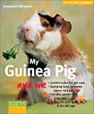My Guinea Pig and Me, Immanuel Birmelin, 0764118064