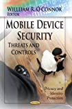 Mobile Device Security, , 1624172547