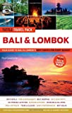 Tuttle Travel Pack Bali and Lombok, Paul Greenway, 0804842116