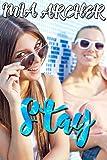 Free eBook - Stay