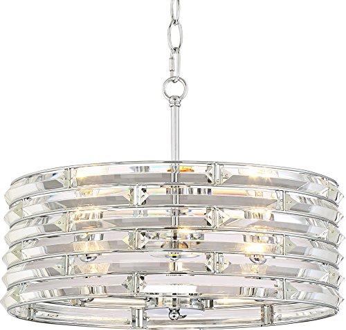 Best Pendant Light Design in US - 5