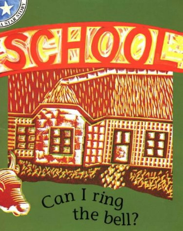 Can I Ring the Bell?: Gr 1: Reader Level 4 (Star Stories)
