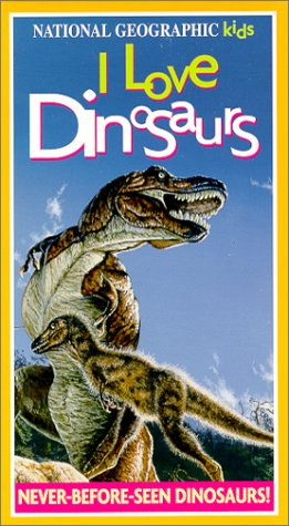 national-geographic-kids-i-love-dinosaurs-vhs