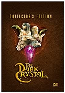 The Dark Crystal (Collector's Edition Boxed Set)