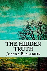 The Hidden Truth: Book Two