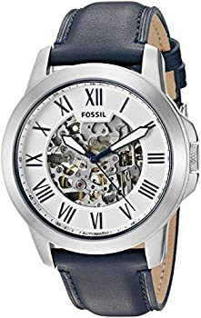 Fossil Grant Men's Automatic Watch