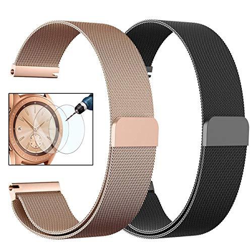 CAGOS Samsung Galaxy Watch