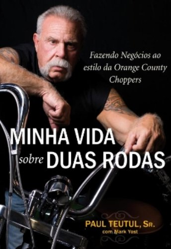 orange country choppers - 2