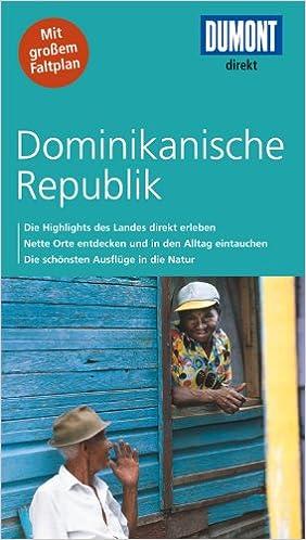 Kostenlose Online-Dating dominikanische Republik