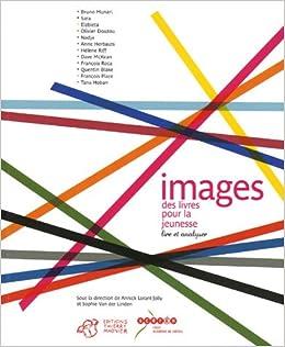 Images Des Livres Pour La Jeunesse Lire Et Analyser