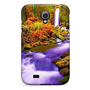 Extreme Impact Protector JbR2438Jxbu Case Cover For Galaxy S4