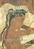 The Wandering Celt, Desmond O'Grady, 1901233596
