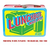Lunchbox, Jack Mingo and Erin Barrett, 0060595191