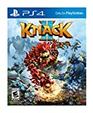 Toys : Knack 2 - PlayStation 4