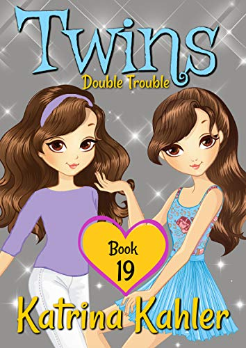 twins book 19 double trouble