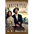 Galveston: 1900 - Indignities Book 5: The Arrangement