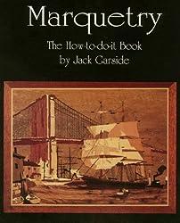 Jack garside
