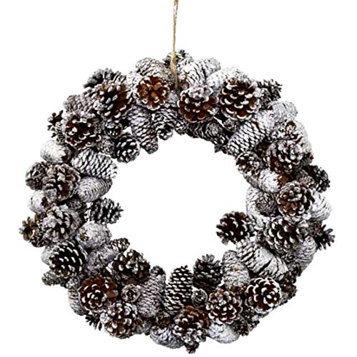 s Wreaths and Decorated Christmas Wreaths, 17