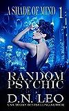 Bargain eBook - Random Psychic