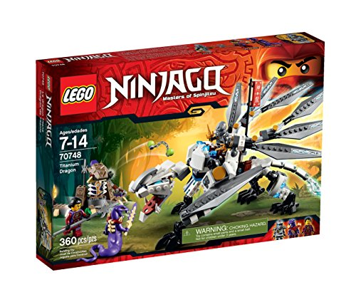 LEGO-Ninjago-Titanium-Dragon-Toy-Discontinued-by-manufacturer