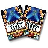 Monty Python Live [DVD] [1972] [Region 1] [US Import] [NTSC]