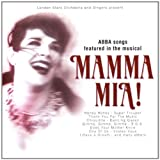 Abba Songs Featured Musical Mamma Mia