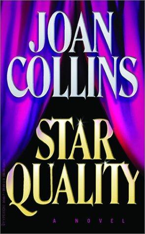 Download Star Quality pdf epub