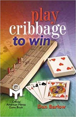 Image result for play cribbage to win