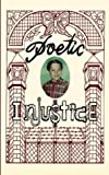 Poetic Injustice, Paul Mountainman, 1410763242