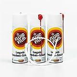 Fluid Film - Set spray 400 ml 3x AS-R + 1 Sonde 60cm
