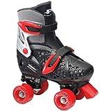 Pacer XT70 Adjustable Roller Skates