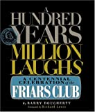A Hundred Years, a Million Laughs, Barry Dougherty, 1578601614