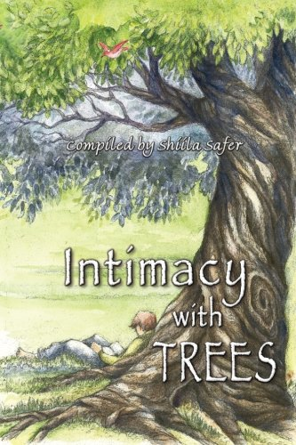 Read Online Intimacy with Trees pdf