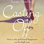 Casting Off | Emma Bamford
