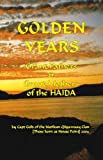 Golden Years, Gold, 1412028450