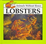 Lobsters, L. Stone, 0866255729