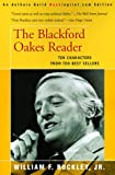 The Blackford Oakes Reader: Ten Characters from Ten Best Sellers