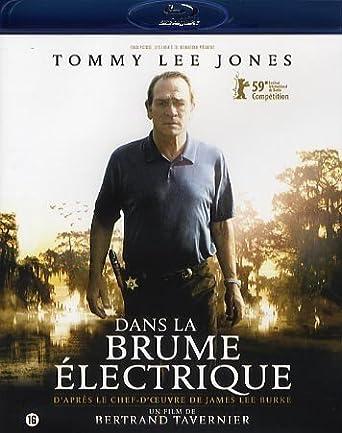 In The Electric Mist 2009 Dans La Brume Electrique In The