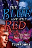 The Blue and the Red