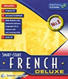 Smart Start Deluxe French
