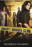 Women's Murder Club: Season 1