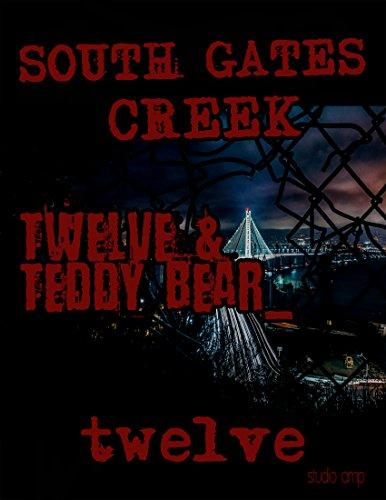 South Gates Creek: Episódio 3 -