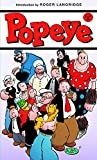 img - for Popeye Volume 2 book / textbook / text book