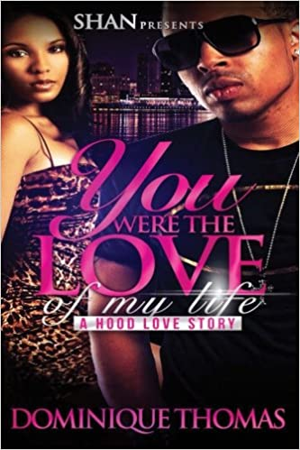 Amazon com: You Were the Love of My Life (9781511771979